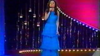 gigliola Cinquetti - Si (1974)