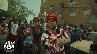 2015 NEW Chimbala - El Pasito De Bulala Ft Guelo Solo Video Oficial By Macguiver Films