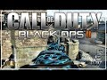 Call of Duty Black Ops 2 - Multiplayer | Mapa STANDOFF | MTAR # 5