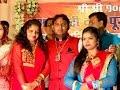 Download Navratri Special-Durga Maa Bhajan-TERE CHARNOME-BY-JEET JITENDRA Jitu-Hindi Durga Mata Songs 2016 MP3 song and Music Video
