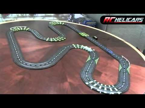 Rc Remote Control Race Cars Track Youtube