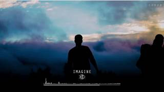 KYDE - Imagine [Music, ElectronicMusic, SynthPop, EDM, ElectronicPop, KYDE]