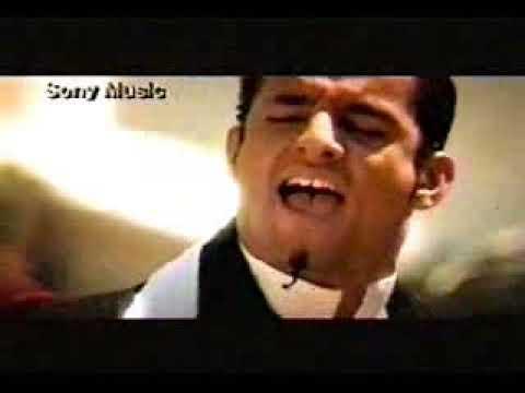 Huey Dunbar - Volvere 1999 (salsa)