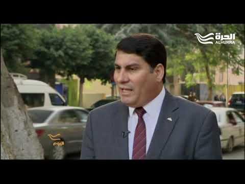 كيف هي صورة حقوق الإنسان اليوم ما بعد حراك الربيع العربي؟  - 22:21-2017 / 12 / 10
