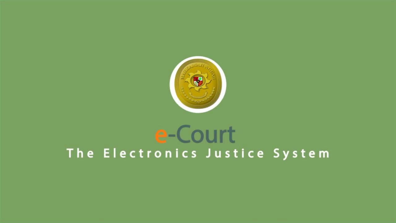 Pengadilan Negeri Bekasi Pendaftaran Gugatan