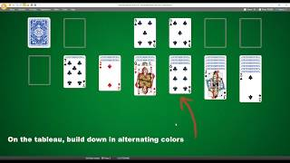SolSuite Solitaire *NEW* 18 3 includes the original