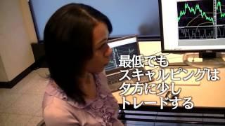 インタビューの続きはこちら→ http://zai.diamond.jp/articles/-/140627...