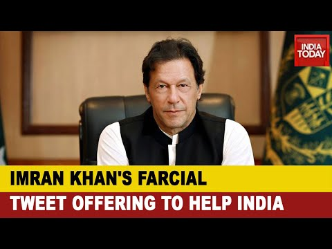 pakistan-pm,-imran-khan-tweets-offering-to-help-india-with-direct-benefit-cash-transfer-scheme