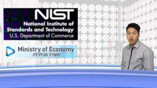 SIEMIC News - SIEMIC is First in Israel Conformity Assessment Bodies and Test Labs for Telecom!