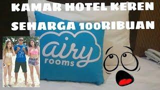 daf2c3a2_z Tarif Hotel Bali