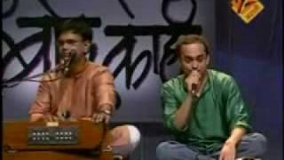 Ayushyawar Bolu Kahi 500 7 Sandeep Salil Encore for damalelya babachee kahaani