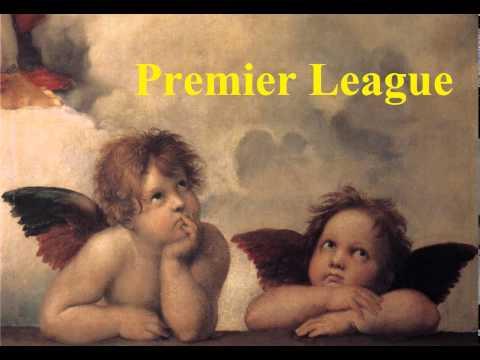 The Premiere League explained
