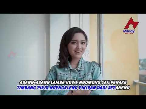 Download Lanangan RA mong siji Mp4 baru