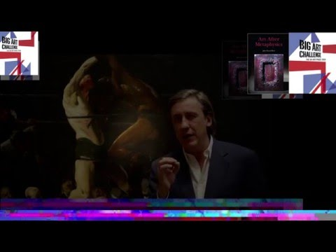 george-bellows-new-york-boxing-painting.-the-art-of-america-documentary-clip