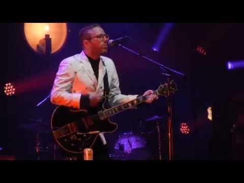 City and Colour - Ladies and Gentleman (Live in Toronto, ON on May 9, 2014)