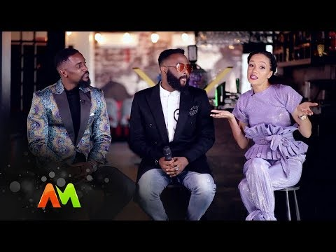 The year that was – 53 Extra | Africa Magic
