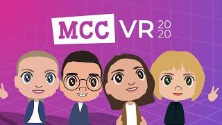 MCCVR 2020: Investing in Bitcoin Companies