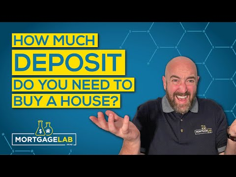 How Much Deposit Do You Need to Buy a House in NZ