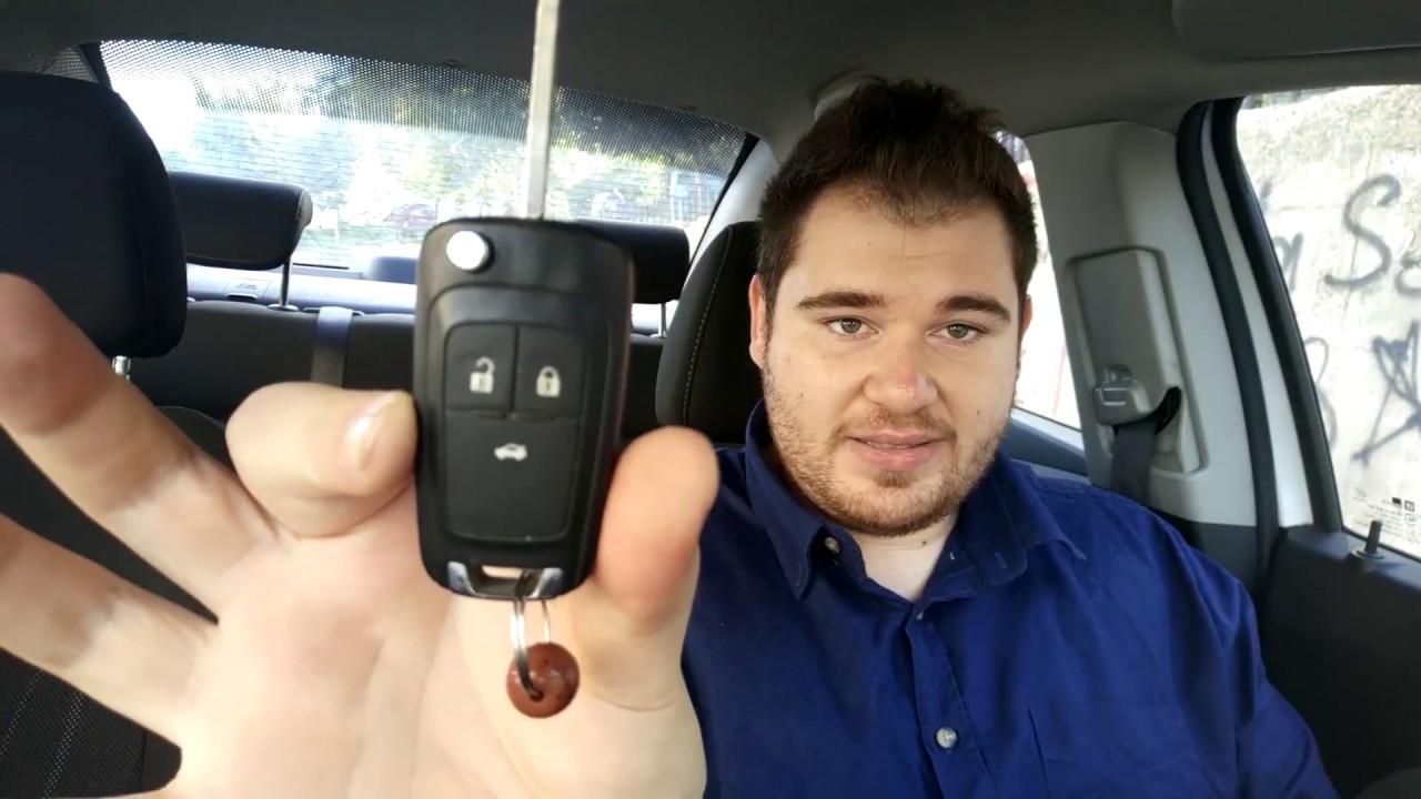 Araba Chevrolet Aveo Hatchback Ozellikleri Yorumlar Arabalar