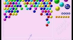 Let´s Play Bubble shooter #03.1 [German] - Endlich das passende Bubble shooter!