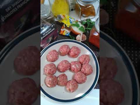 ragoût-de-pattes-de-cochon-et-boulettes.