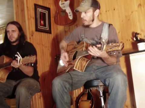 Rawhide Acoustic