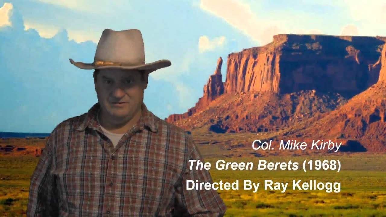 John Wayne S Ten Most Famous Quotes Performed By Youtube