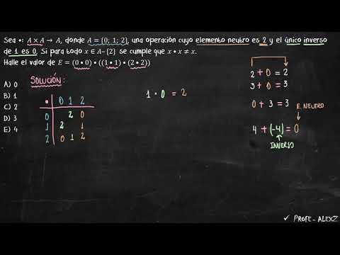 uni-50---problema-de-operadores-matematicos-nivel-avanzado