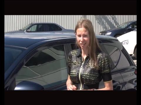 Nissan Qashqai Ниссан Кашкай Продажа, Цены, Отзывы