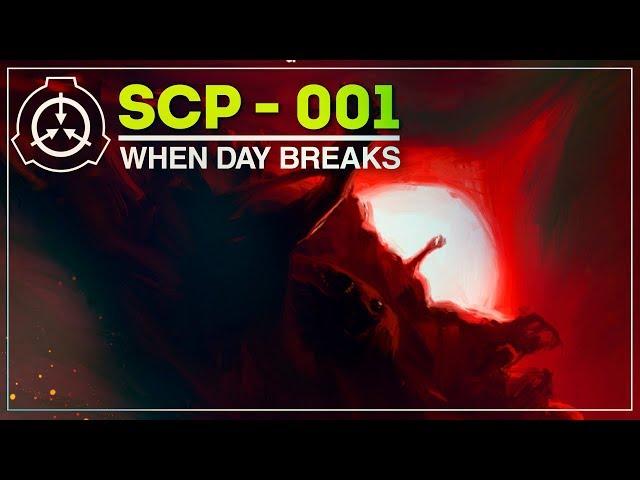 001 video, 001 clip
