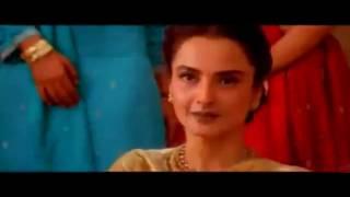 Индийский песня из фильма Мне нужна только любовь
