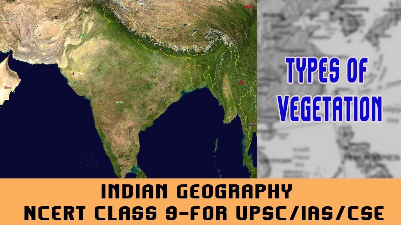 Agriculture optional for upsc