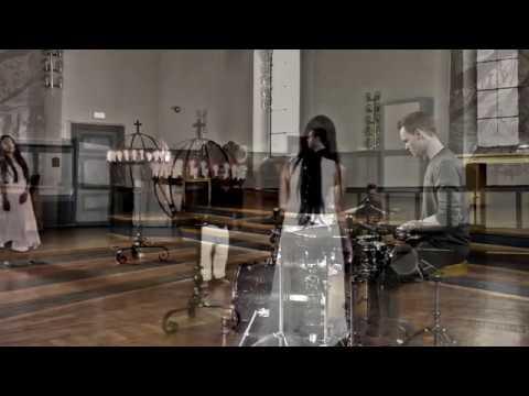 Trio || Seshen, Magnus Sefaniassen Eide, Ben Gerstein || 26 March 2017