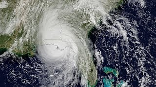 Hurricane Michael downgraded to tropical storm status but threats remain