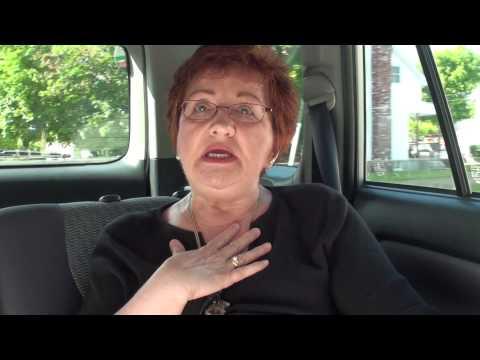 Annette Blair d1qt.mov