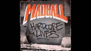 Madball - For The Judged (Hardcore Lives)