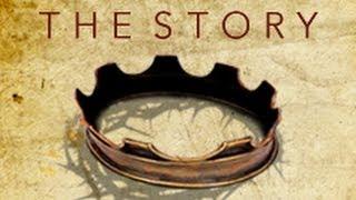 Sermon Series - The Story - Week 3