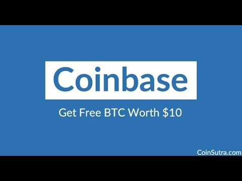 Buy Bitcoin Ethereum and Litecoin With Coinbase + GDAX
