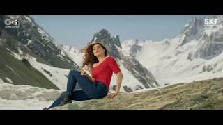 I Found Love Song Video   Race 3   Salman Khan, Jacqueline   Vishal Mishra   Bollywood Song