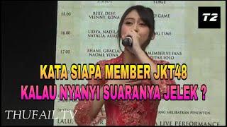 Download Sewu Kuto - Sisca JKT48