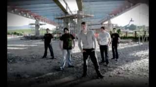 Ozzmium - Prey For Reign
