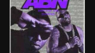 ABN Who