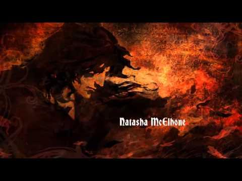 Castlevania :Lords Of Shadow Trailer -  Español Latino HD (720p)