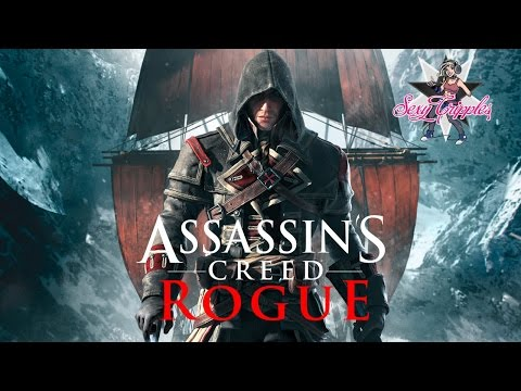 1 Stunde mit: Assassin's Creed Rogue