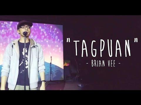 Dating tagpuan spoken poetry