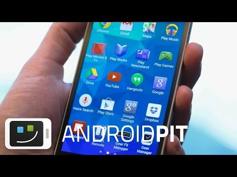 Binary Options - anyoption - Android Apps on Google Play