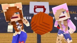 Minecraft Dragons - STAR ATHLETE ?! (Minecraft Roleplay - Episode 1...