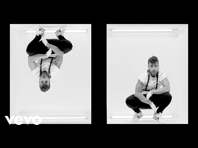 Prince Royce - Lotería (ALTER EGO Video)