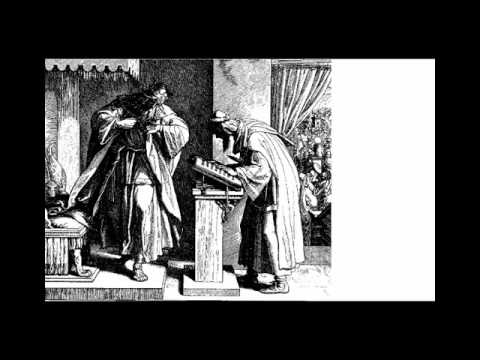 The Fall Of Judah To Babylon In 587 BC