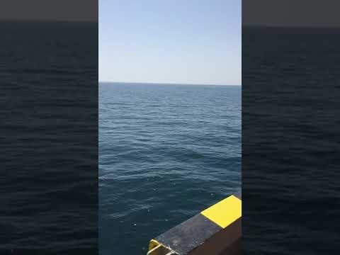 Offshore life ksa
